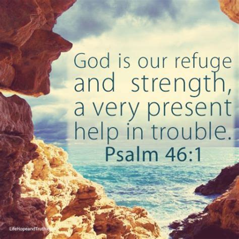 psalms of comfort in times of trouble 6 encouraging bible verses about help life hope truth