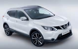 nissan qashqai 2016 preview carspoints