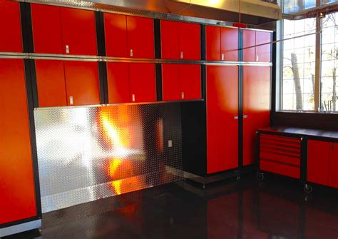 Luxury Garage Cabinets by Luxury Garage Cabinets Gallery 13 Iconic Cabinets