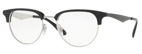 Rx6396 Glasses Ban ban glasses rx6396 eyeglasses frames
