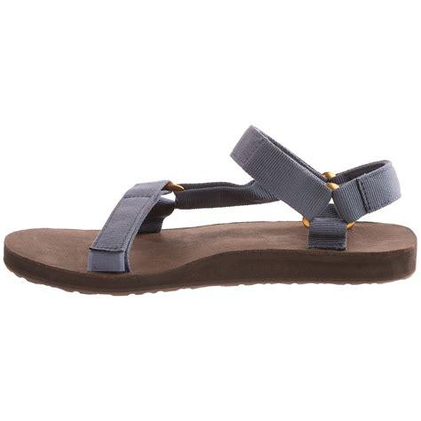 sandals for families teva original universal sandals for save 50