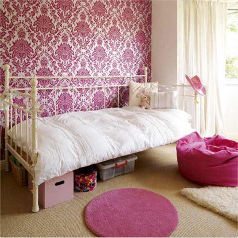 Vintage Bedroom Ideas For Adults 50 Sch 246 Ne Ideen F 252 R Tolle Altmodische M 228 Dchenzimmer