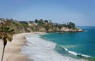 Beach House Rentals Victoria - google images