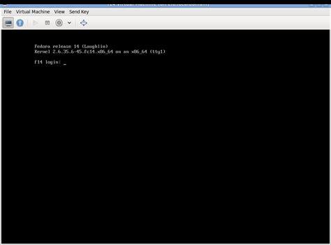 tutorial rpm linux latest linux kernel rpm
