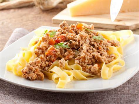 anatra cucina ricetta tagliolini all anatra fidelity cucina