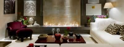 Table For Foyer Chemin 233 E Design Ethanol T 233 L 233 Command 233 E Afire