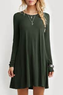 25 best ideas about olive green dresses on pinterest
