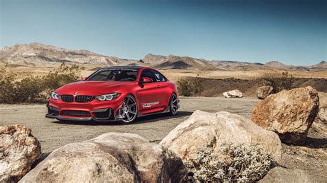 Ultra Hd Car Wallpapers 8k Resolution by Bmw M4 On Ferrada Wheels 4k 8k Wallpapers Hd Wallpapers