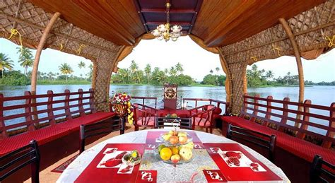 boat houses in kerala price superior kerala houseboats