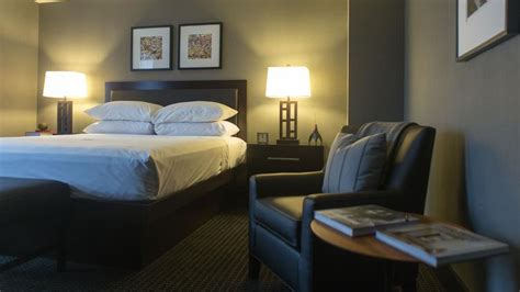 how much is a hotel room for a here s how much the average baltimore hotel room cost in 2014 baltimore business journal