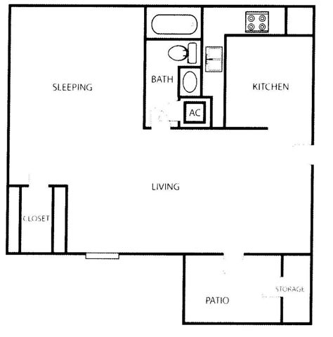 one bedroom house plan plans with basement flat floor home a 1 1 bedroom basement apartment floor plans home design plan