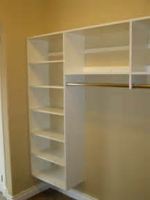 closet bookshelves closet shelving
