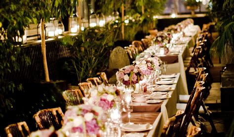 brunch wedding reception new york city 2 25 amazing places to get married in nyc ritani