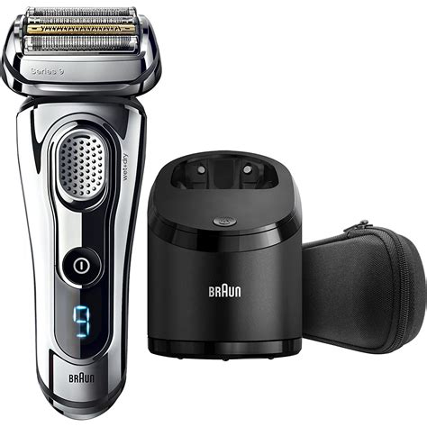 best shaver for stubble 13 best electric shavers beard trimmers 2018 top