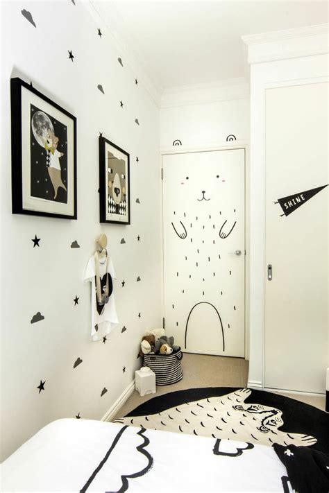 Childrens Bedroom Decor Australia Australian Room Ideas With Folk The Interiors Addict