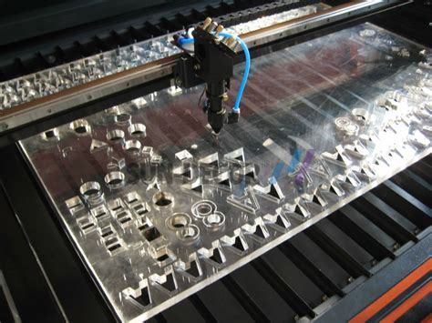 cutting acrylic with laser diode laser diode cutting acrylic 28 images acrylic laser cutting equipment 102161464 what causes