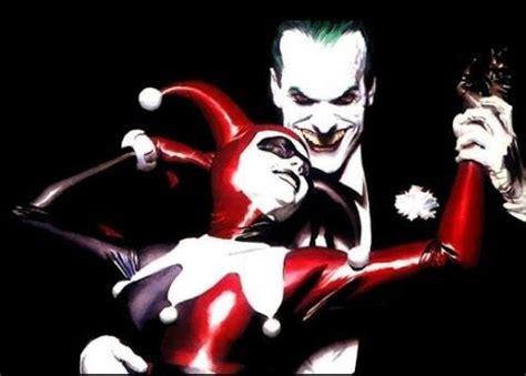imagenes de joker fumando fotos palha 199 os do crime coringa joker devil clown