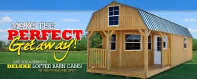 Better Built Barns Portable Buildings Made Into Houses Quotes