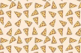 Wash Duvet Quot Cute Pizza Pattern Quot Studio Pouches By Deathspell