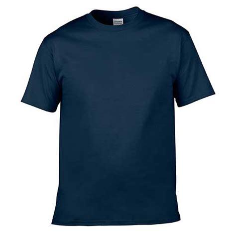 Gildan Kaos Polos Navy Softstyle grosir kaos gildan softstyle 63000 warna navy biru