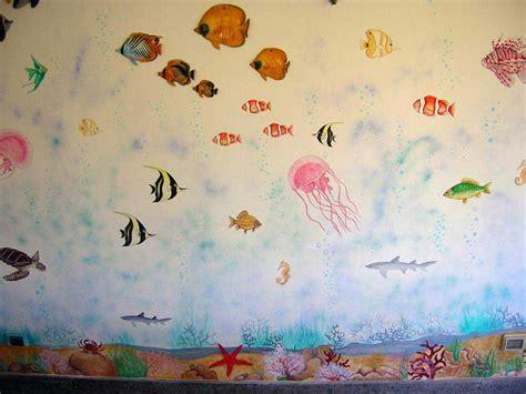 pittura su muro interno realizzazione murales decorazioni murali e pittura su muro