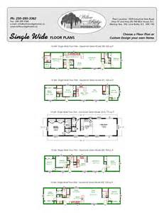16x80 schult mobile home floor plans 16x80 best home and fleetwood double wide mobile homes wiring diagram