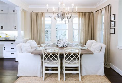 dining room linens modern table linens dining room transitional with beige