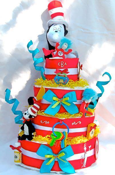 Dr Seuss Baby Shower Ideas by Baby Shower Ideas Dr Seuss Design Dazzle