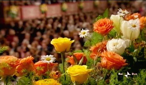 fiori di sanremo discorsivo puoi non essere d accordo