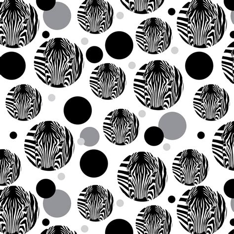 zebra pattern gifts premium gift wrap wrapping paper roll pattern zebra