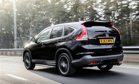 2020 honda cr v release date price specs changes