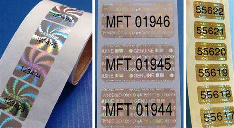 Etiketten Drucken Fortlaufender Nummerierung by Etiketten Siegel Aufkleber Nummerier M 246 Glichkeiten