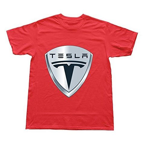 Tesla Band T Shirts 1000 Ideas About Tesla Band On Def Leppard