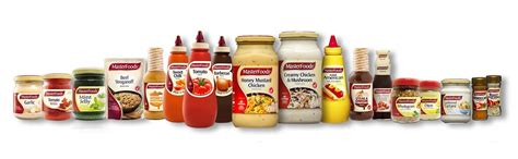 mars food exporters of masterfood australia grocery products