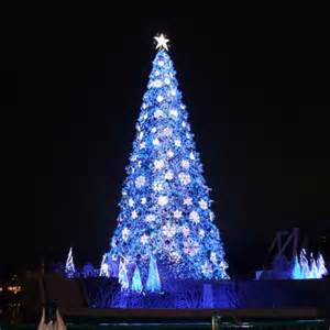 outdoor giant light up commercial christmas trees buy