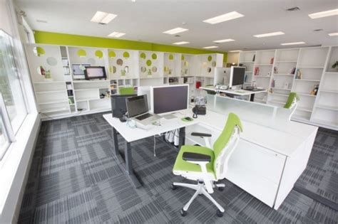 office design gallery the best offices on the planet treefrog web design office office design gallery the
