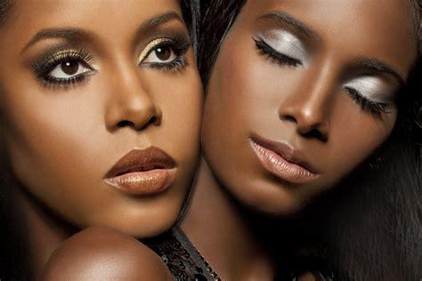make up for women 46 8 conseils pour bien travailler son teint