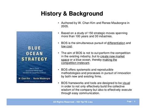 strategy a history company background definition background ideas