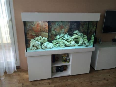 design aquarium unterschrank meduza6 de aquaristik shop f 252 r komplett aquarien und zubeh 246 r