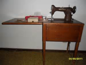 new home sewing machine knit work a new find sewing machine