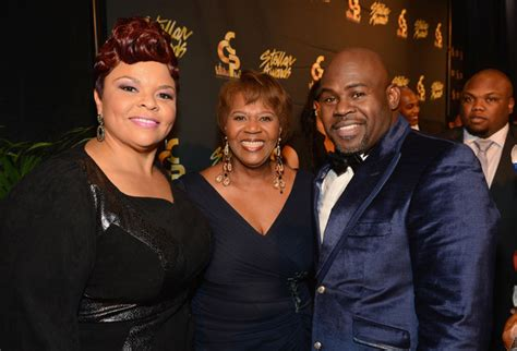 tamela mann house david mann tamela mann photos 28th annual stellar awards red carpet arrivals 70 of