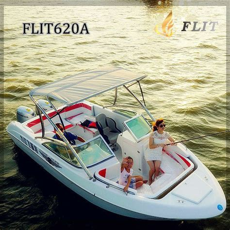cigarette boat for sale uae 17 best ideas about speed boats for sale on pinterest