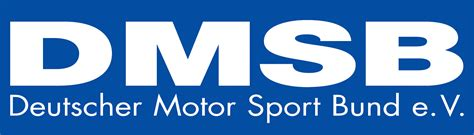 Motorradrennen Nrw by Start Motor Sport Club Verl E V Im Dmv
