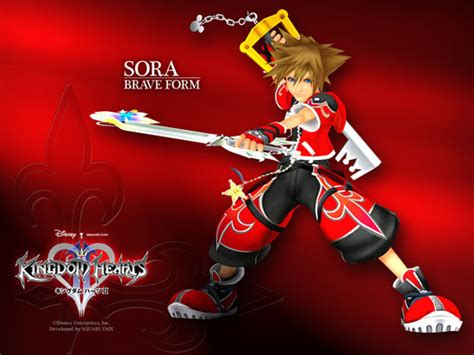 themes kingdom windows 7 kingdom hearts theme