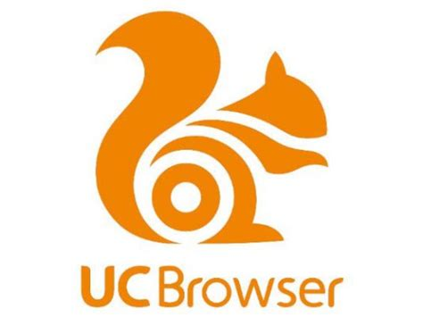 uc browser download uc browser fastest download speeds and special facebook