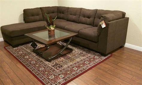 upholstery el cajon homestyle furniture furniture shops 261 e main st el