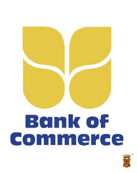 bank of commerce and trust bank of commerce website