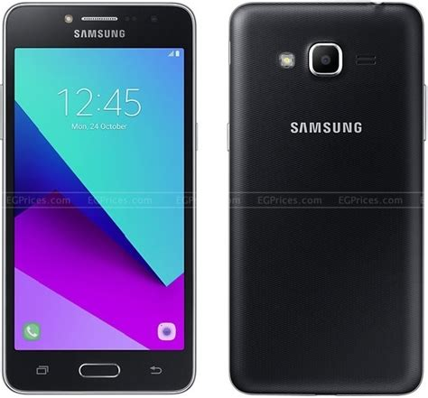 themes for samsung grand prime duos samsung galaxy grand prime plus duo price in egypt
