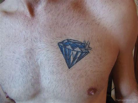 diamond tattoos tattoo designs tattoo pictures page 14 diamond tattoos tattoo designs tattoo pictures page 2