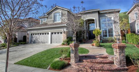 How To Buy A House In Silicon Valley 28 Images Former Ebay President Jeff Skoll Is